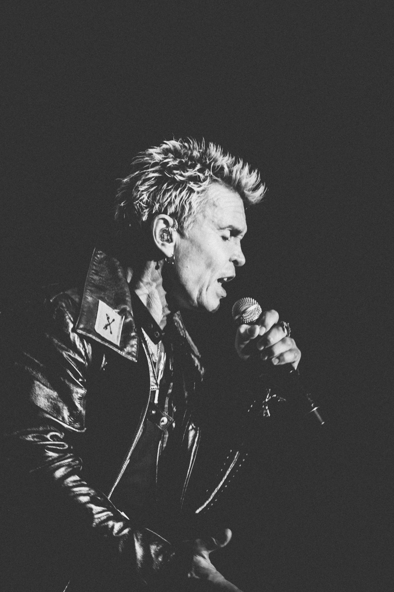 2014-11-21-Billy-Idol-104