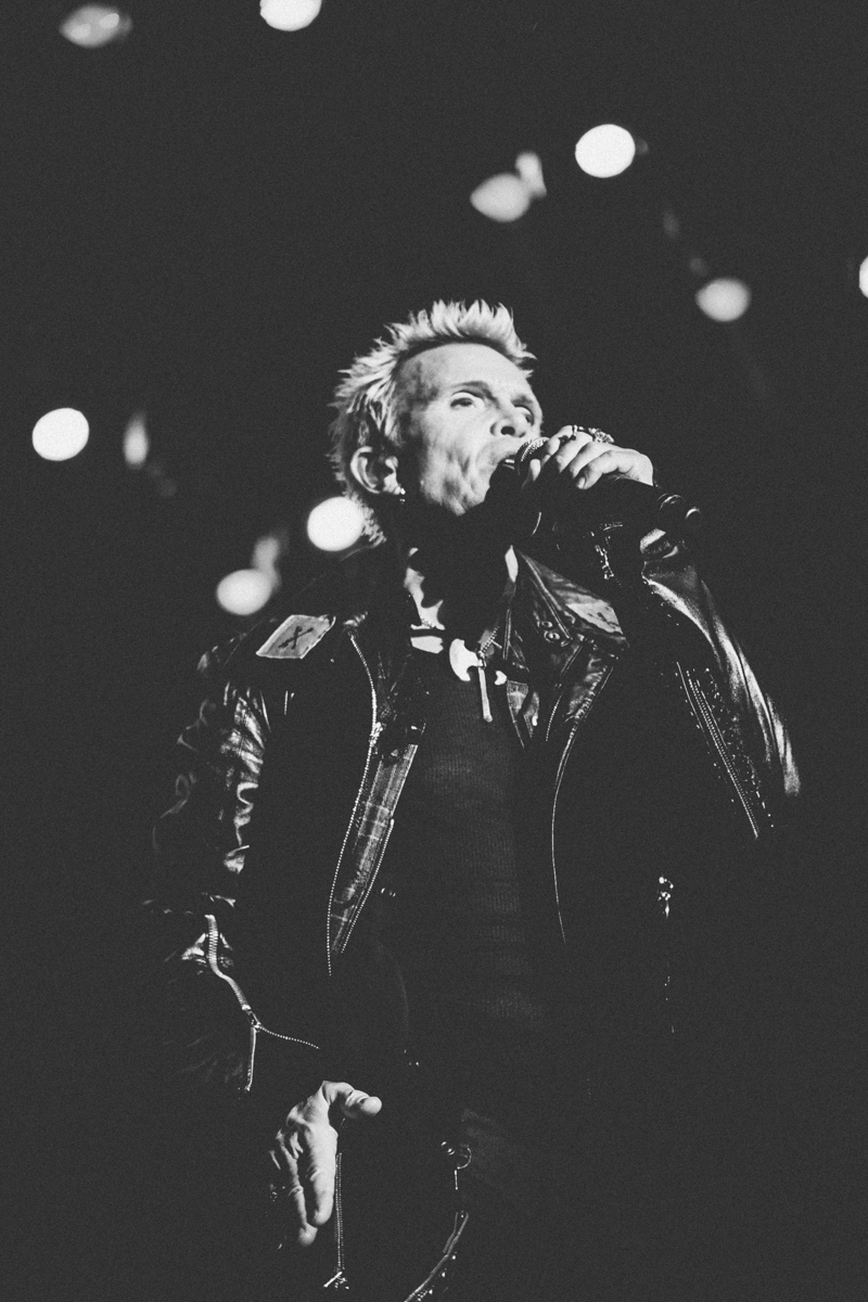 2014-11-21-Billy-Idol-111