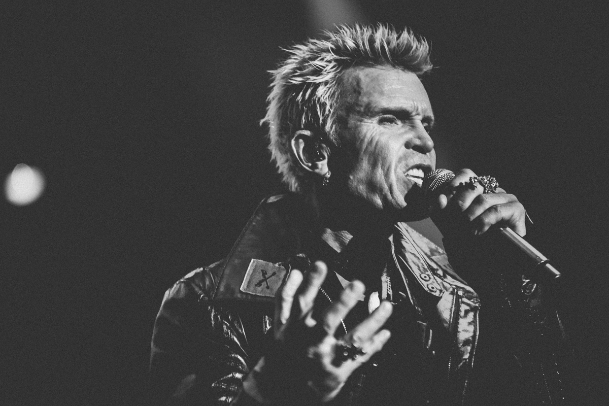 2014-11-21-Billy-Idol-117