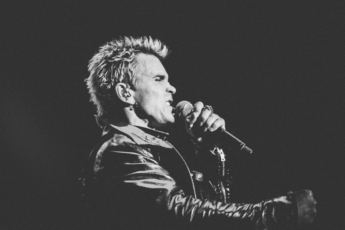 2014-11-21-Billy-Idol-118