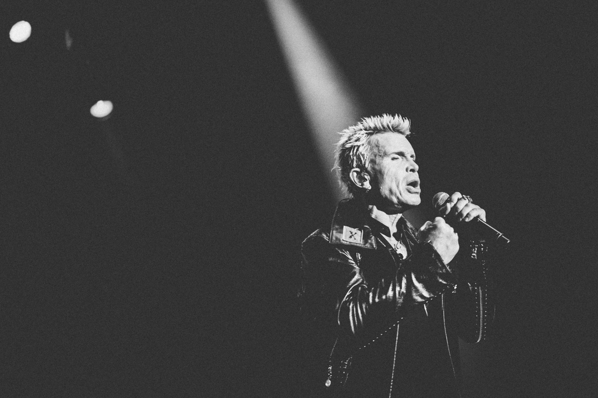 2014-11-21-Billy-Idol-121