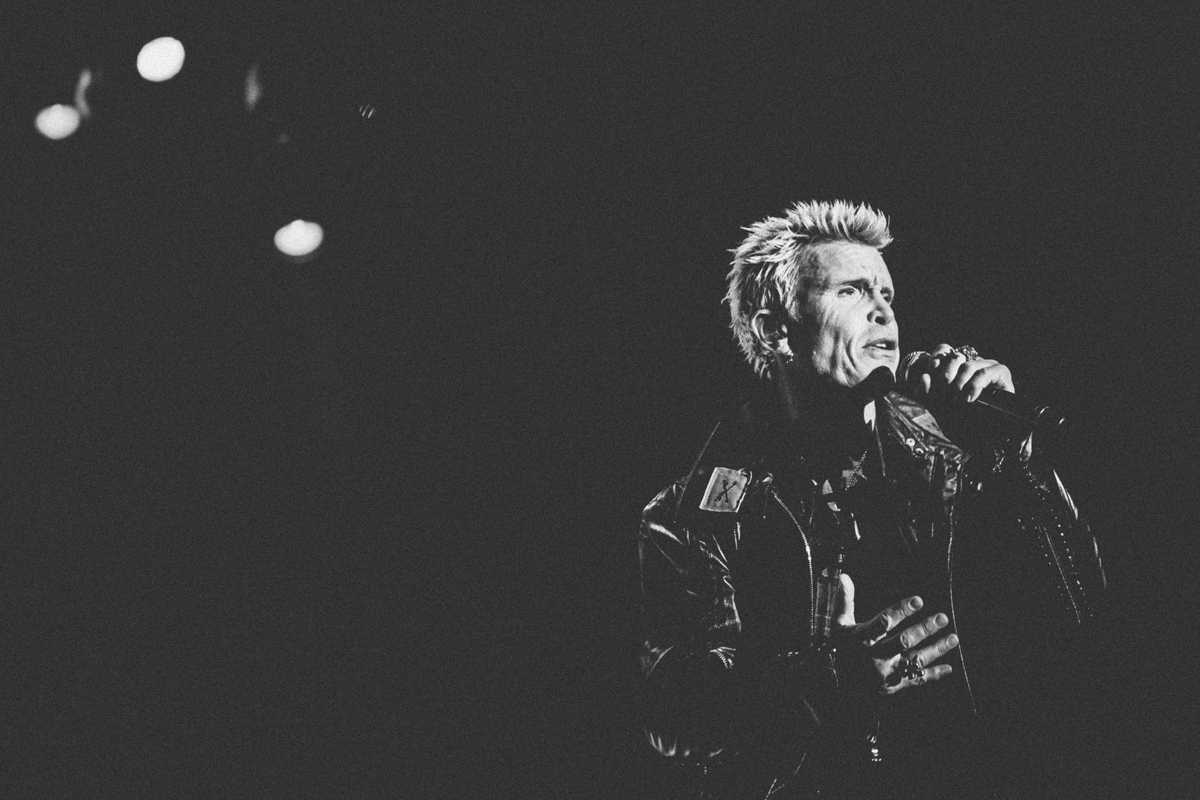2014-11-21-Billy-Idol-123