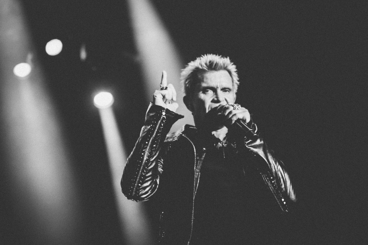 2014-11-21-Billy-Idol-126