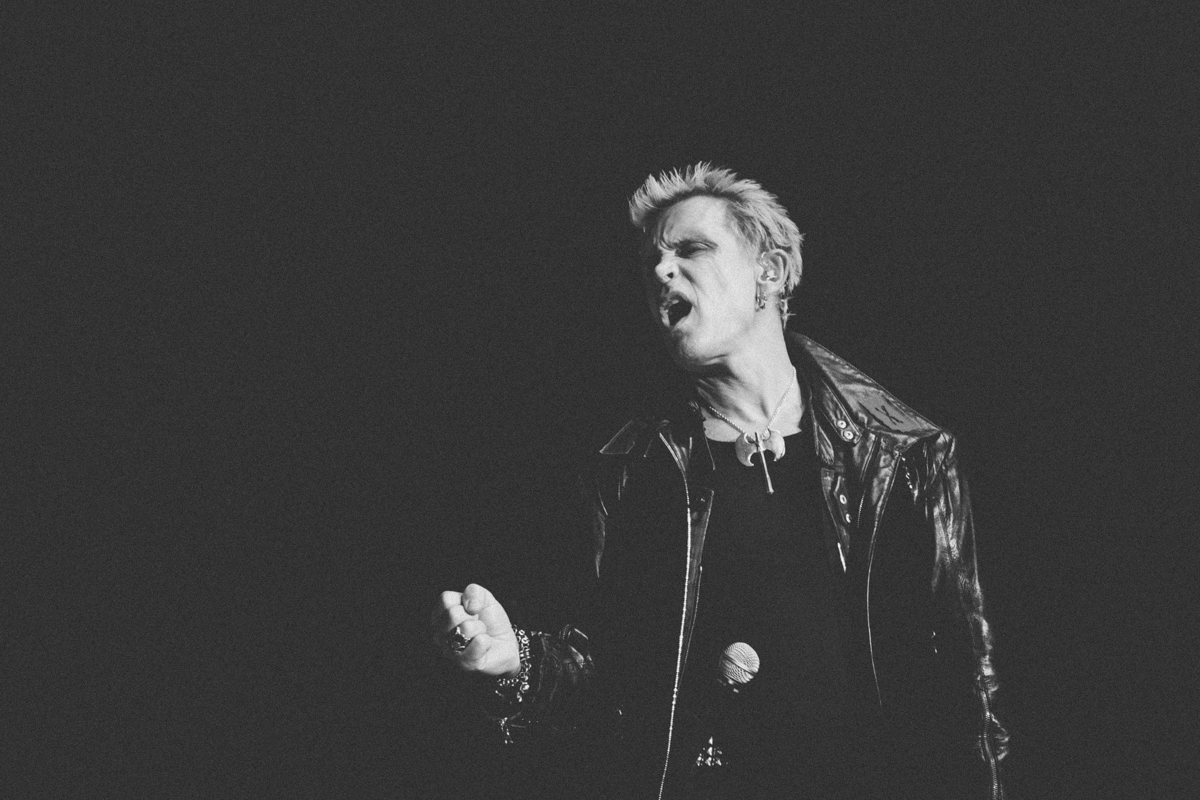 2014-11-21-Billy-Idol-39