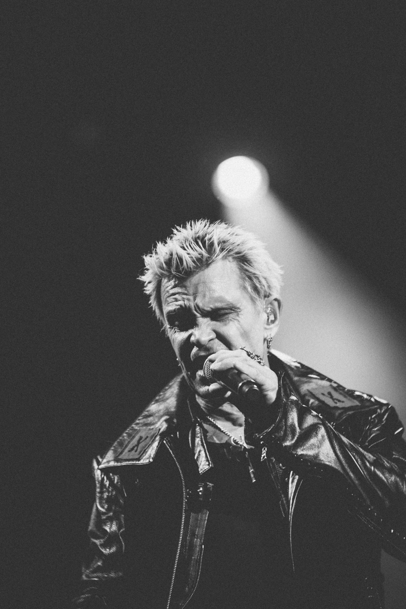 2014-11-21-Billy-Idol-48