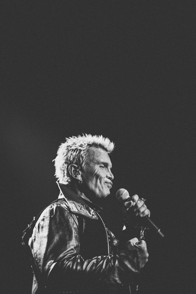 2014-11-21-Billy-Idol-62