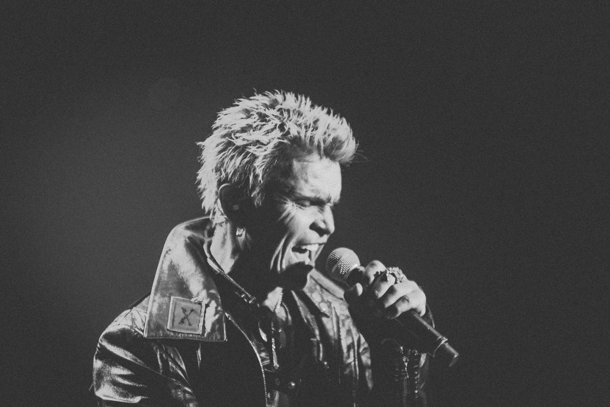 2014-11-21-Billy-Idol-65