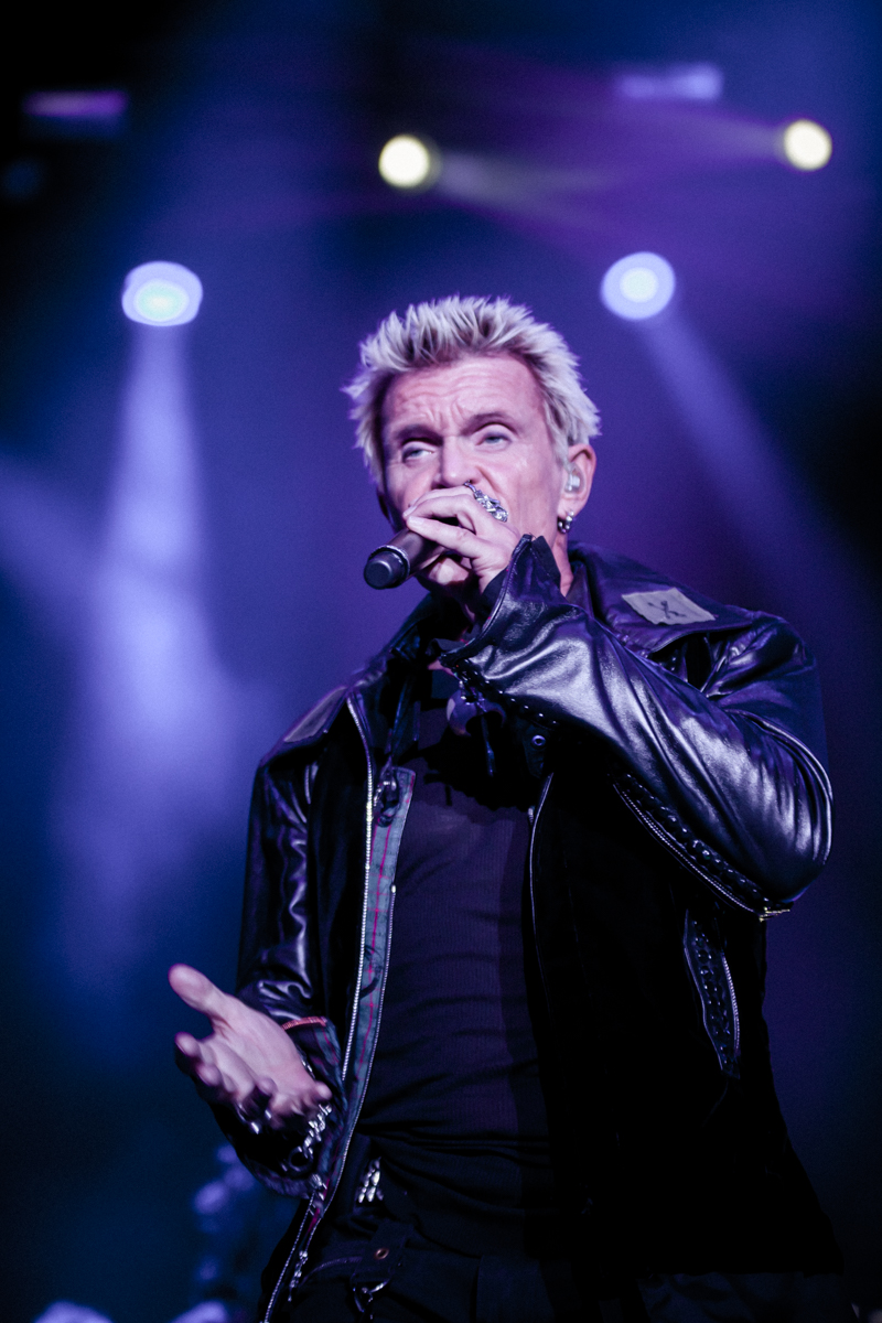 2014-11-21-Billy-Idol-68