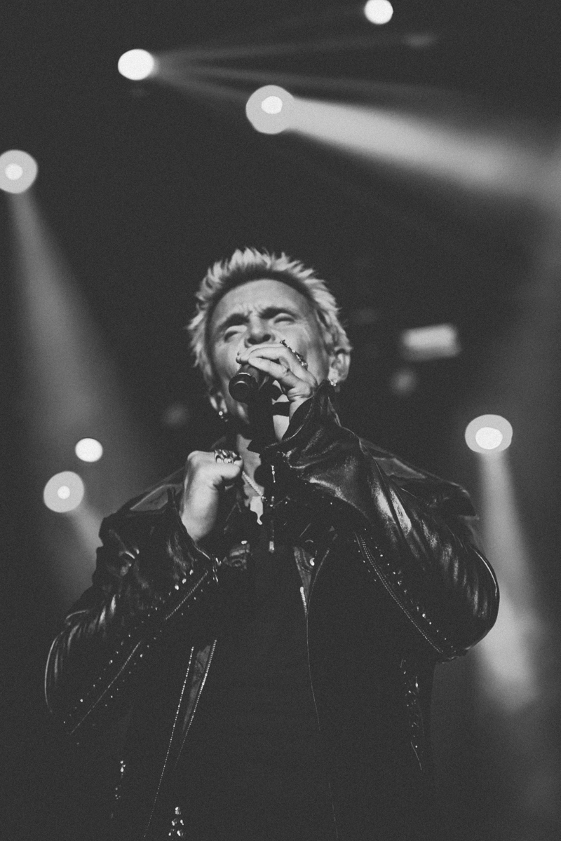 2014-11-21-Billy-Idol-71