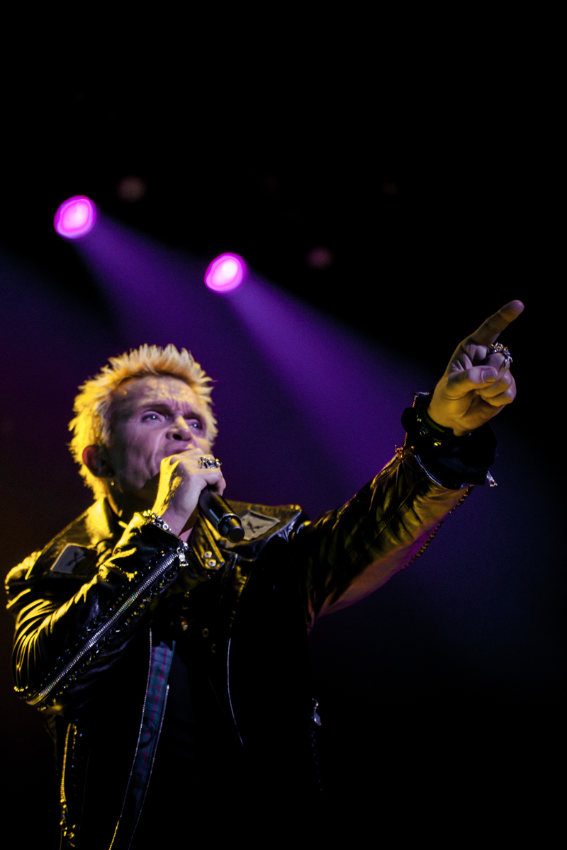 2014-11-21-Billy-Idol-75