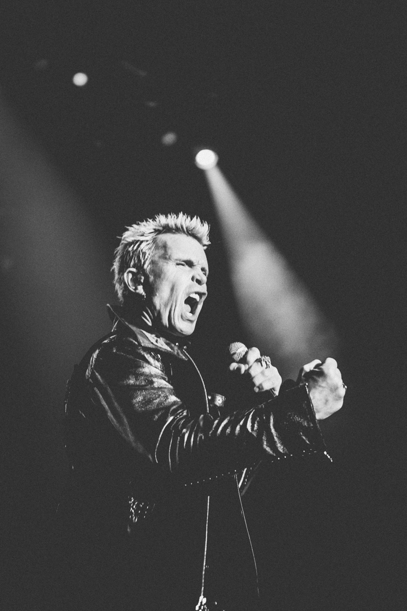 2014-11-21-Billy-Idol-85