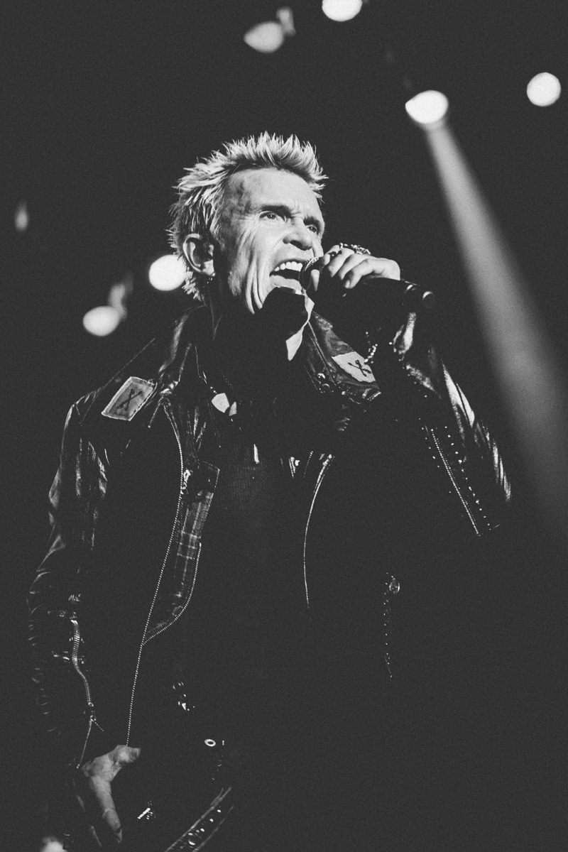 2014-11-21-Billy-Idol-91