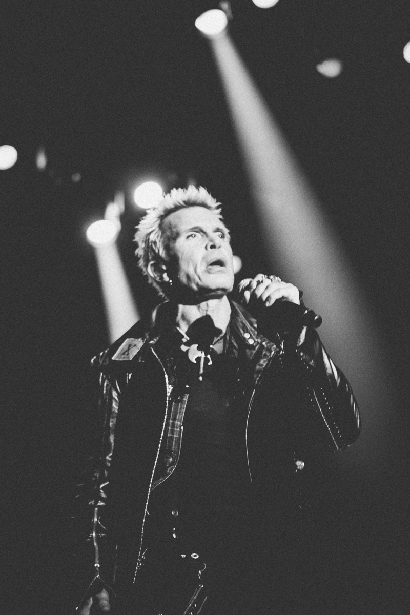 2014-11-21-Billy-Idol-92