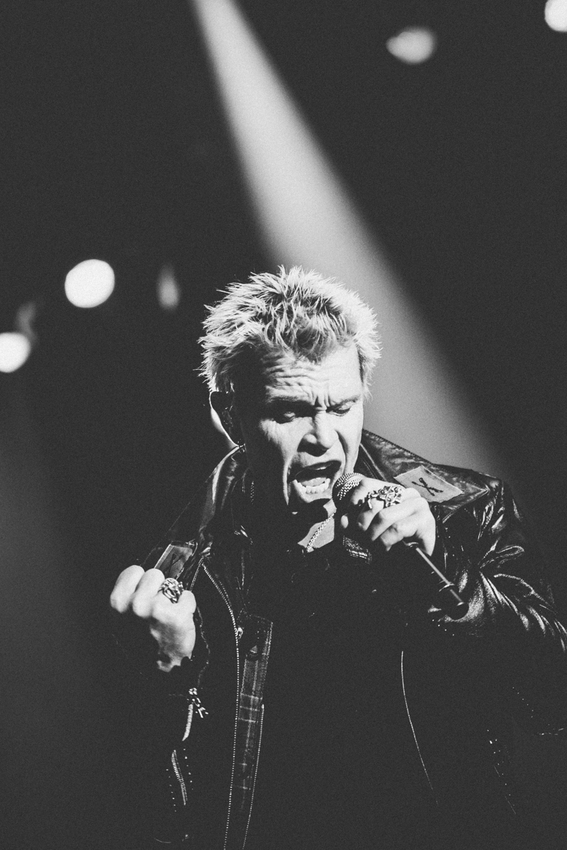 2014-11-21-Billy-Idol-93