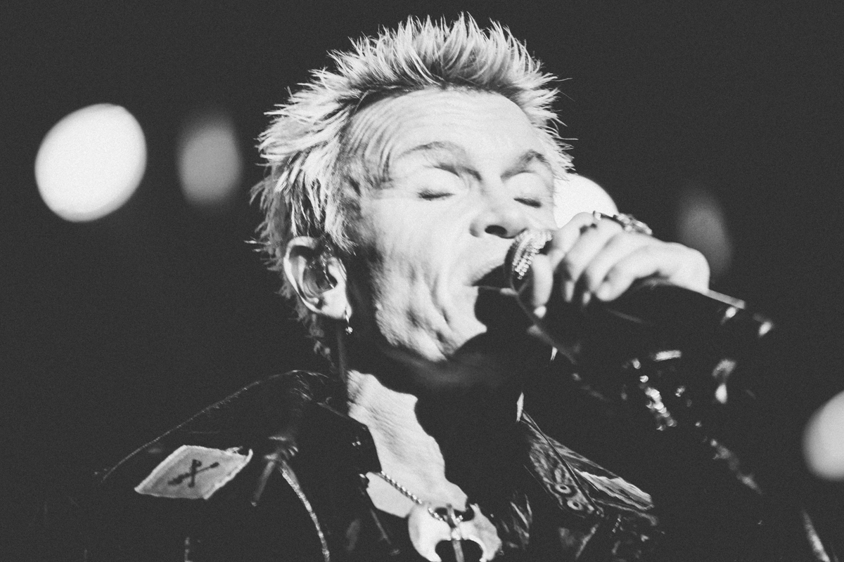 2014-11-21-Billy-Idol-98