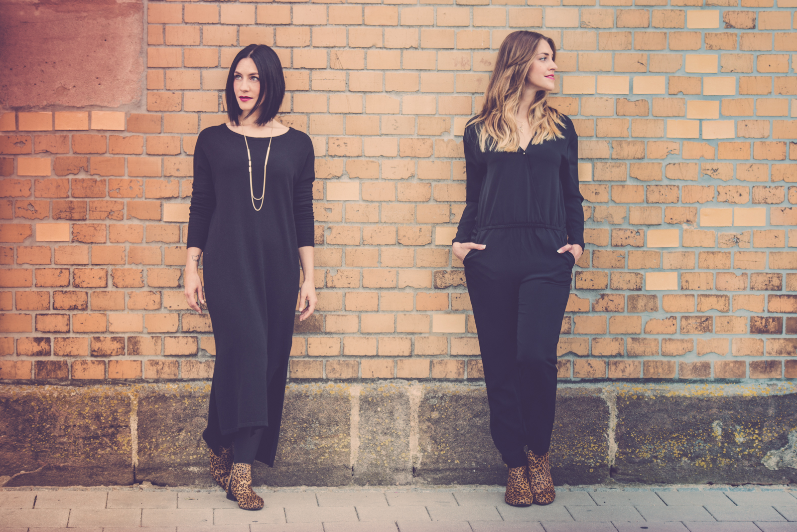 Babybauch-sisters-9945