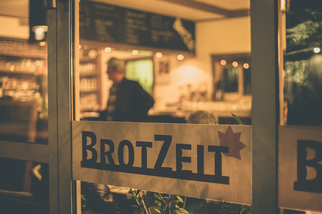 2016-03-11-Brotzeit-Slowfood-4261