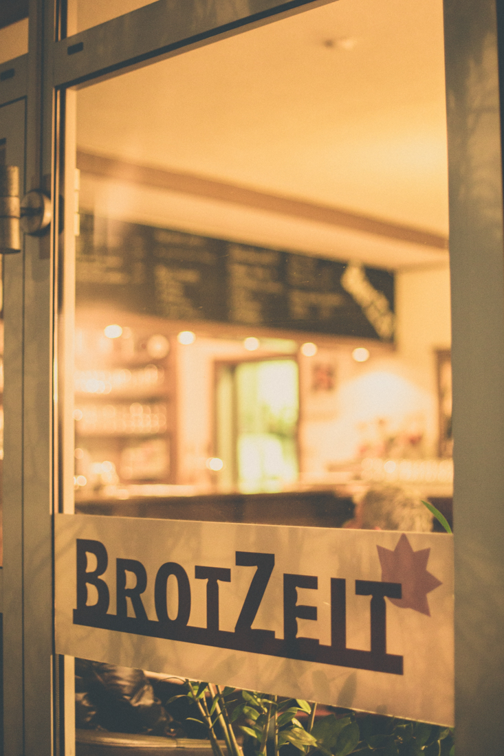 2016-03-11-Brotzeit-Slowfood-4262