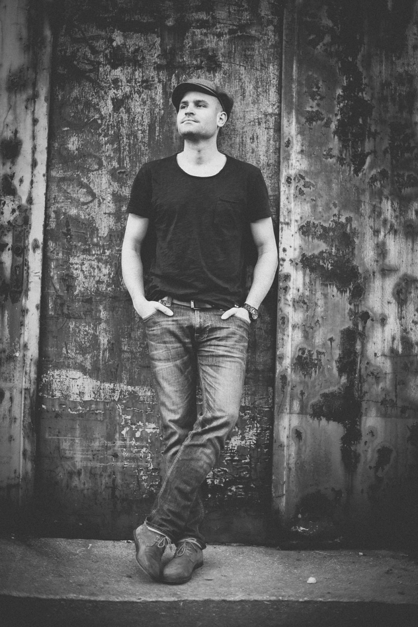 2015-09-28-Georg-Shooting-0050