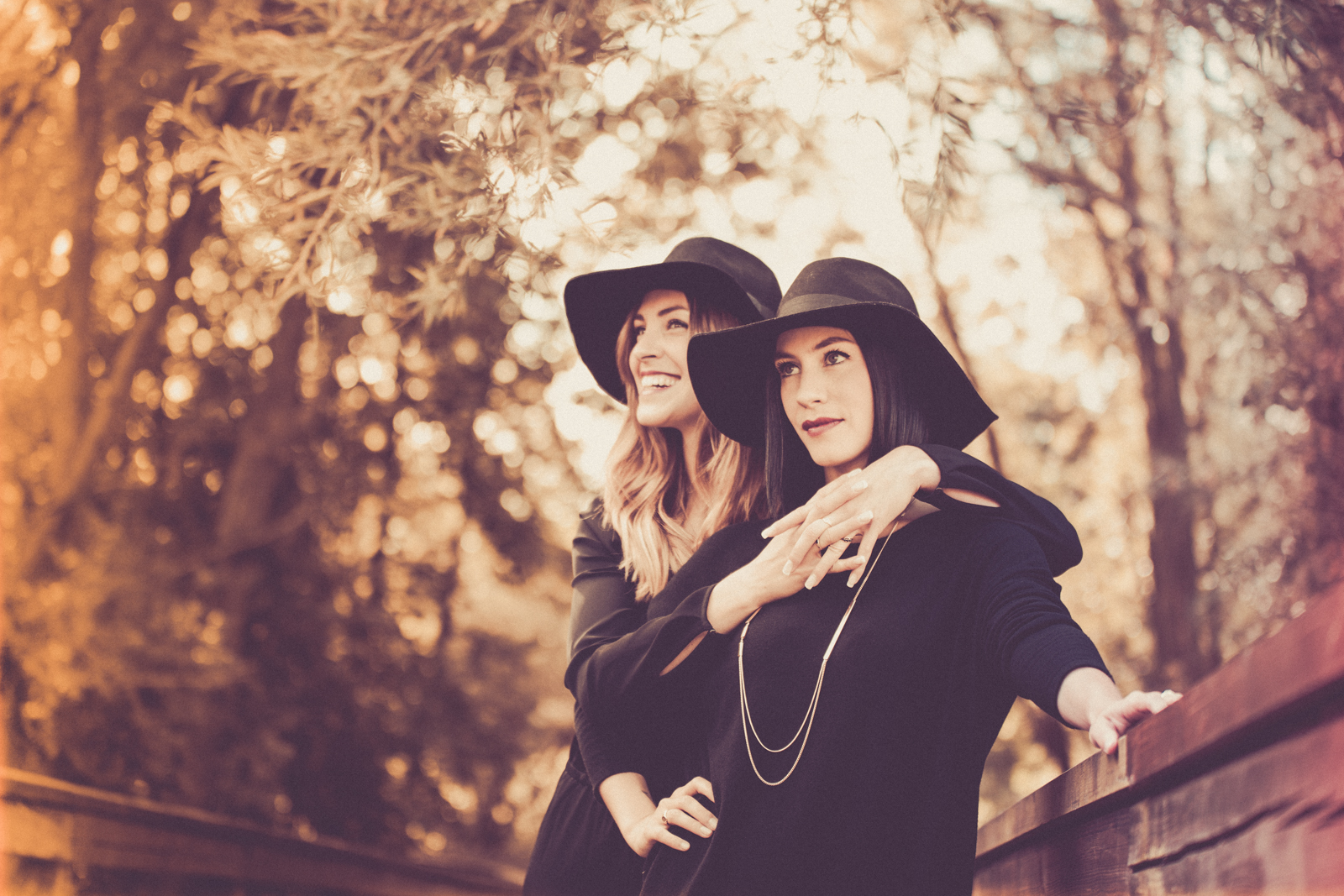 Babybauch-sisters-9828