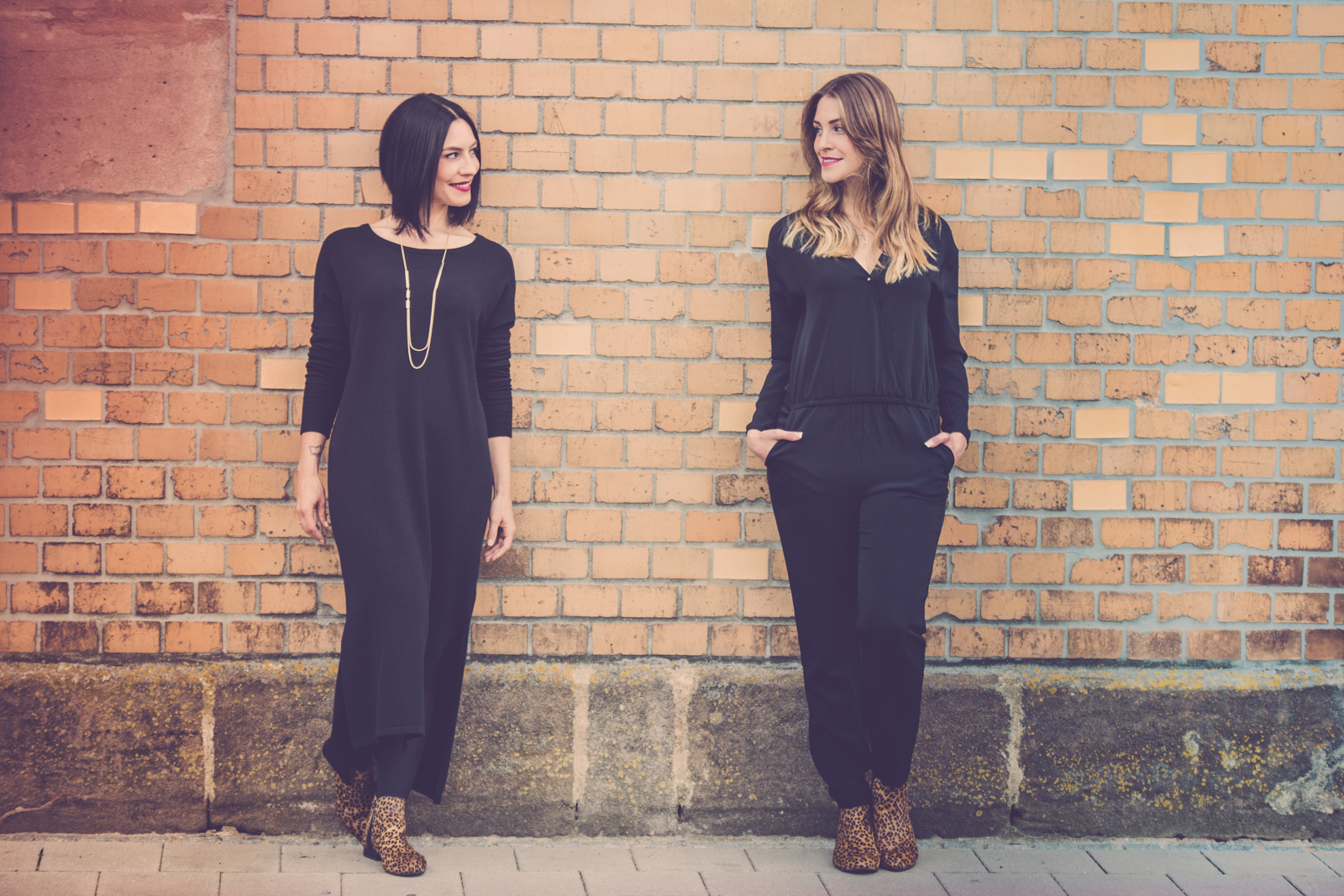 Babybauch-sisters-9946